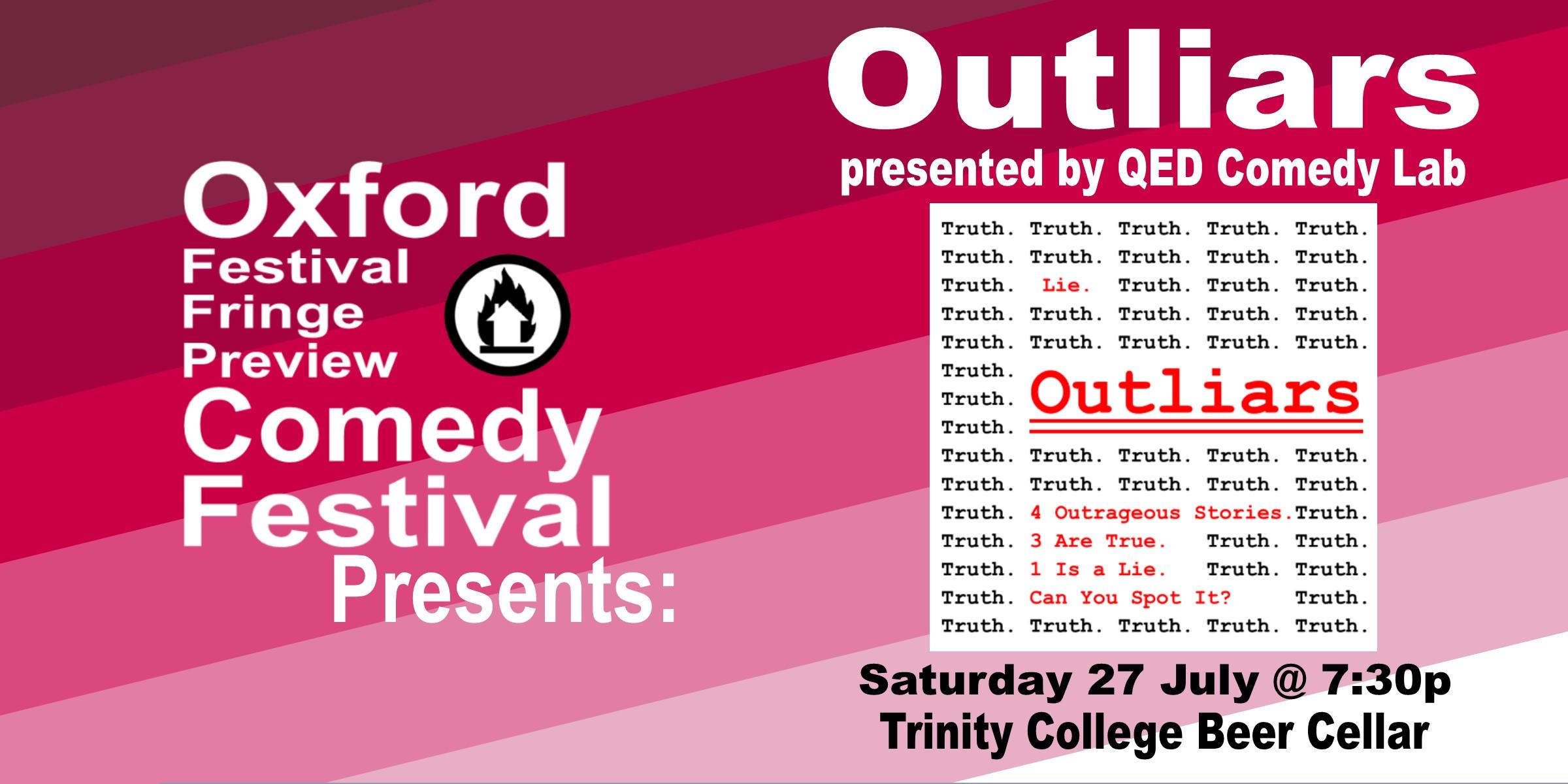 Outliars Banner.jpg
