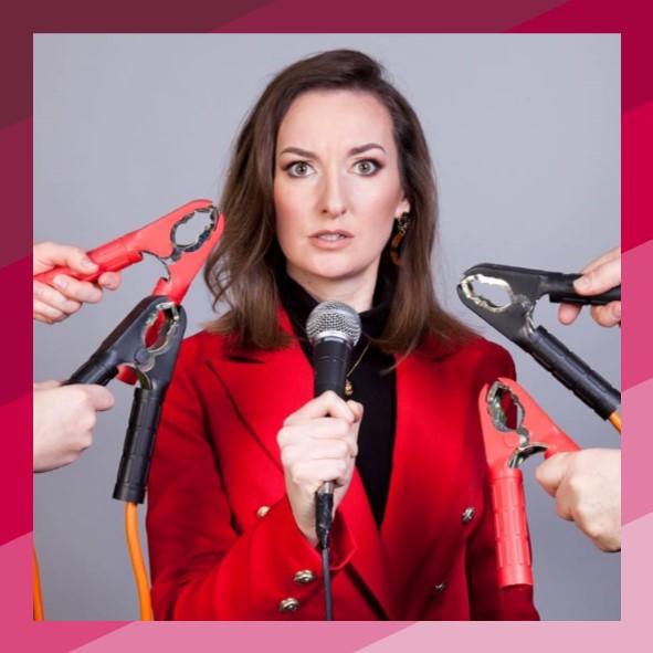 Lorna Shaw Web Pic.jpg