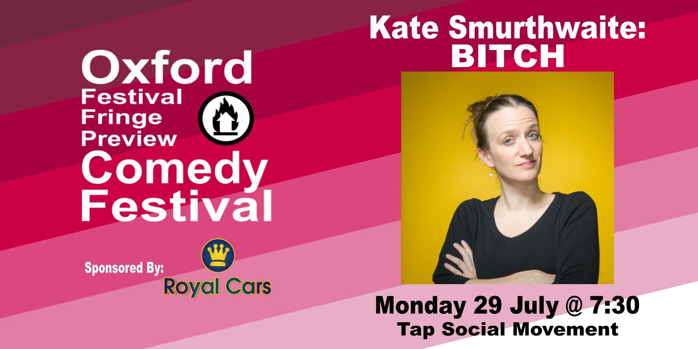 Kate Smurthwaite Banner.jpg