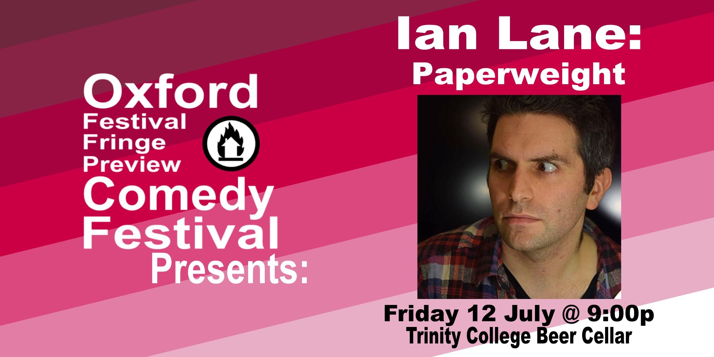 Ian Lane Banner.jpg