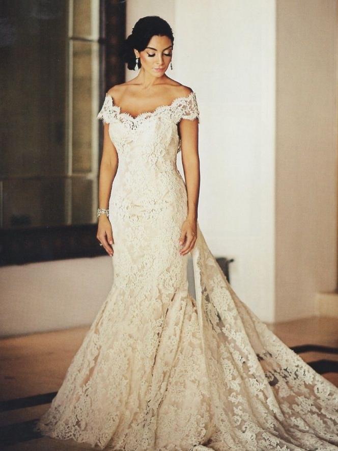 Courtney Mazza & Mario Lopez Wedding