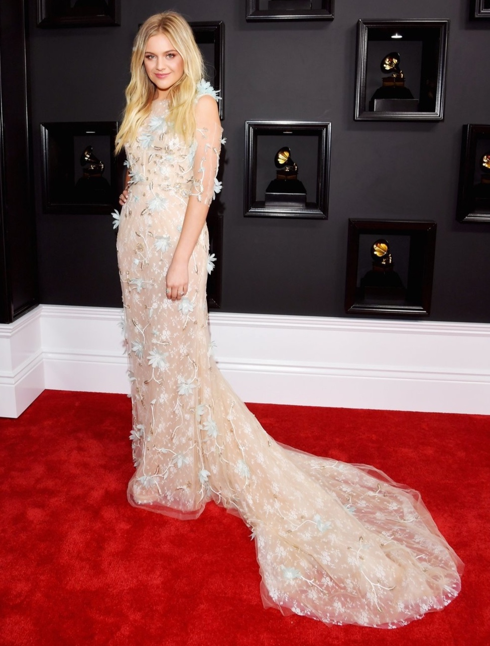 Kelsea Ballerini  Grammy Awards