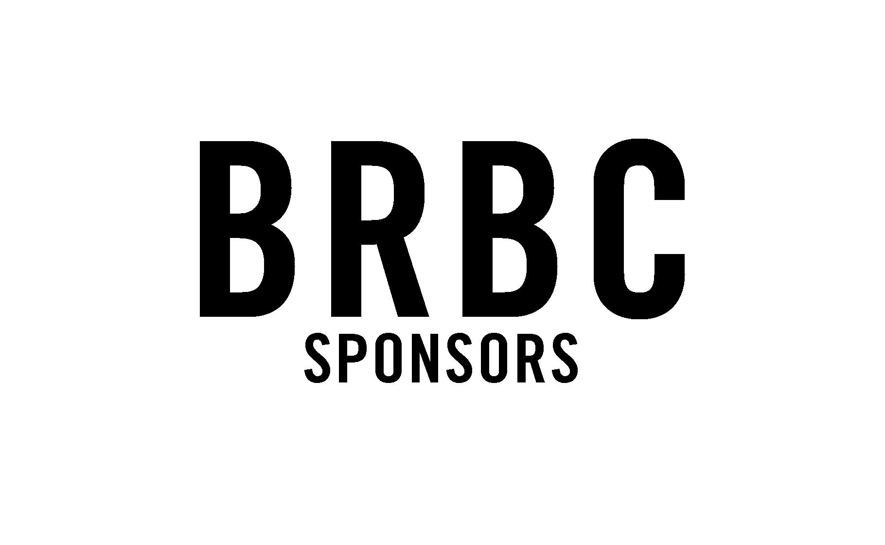 BRBC-LOGOsponsor.png