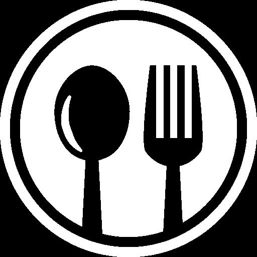 Restaurants, Bars, Clubs