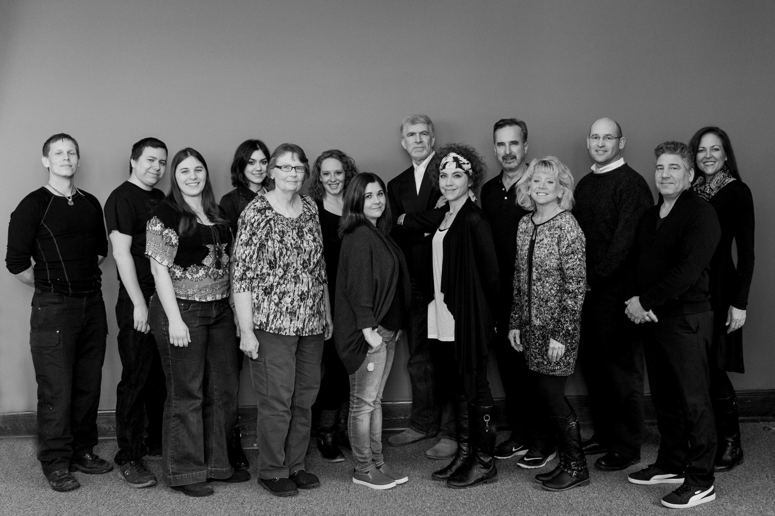 August Cast Photo-4.jpg