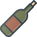 iconfinder_Alcohol_addiction_wine_3122412.png