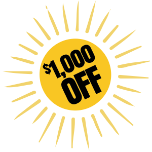 $1000-off.png