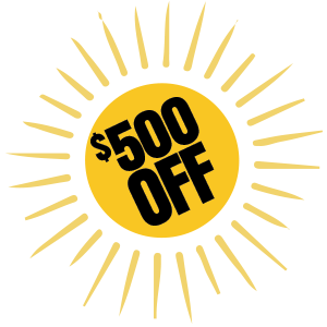 $500-off.png