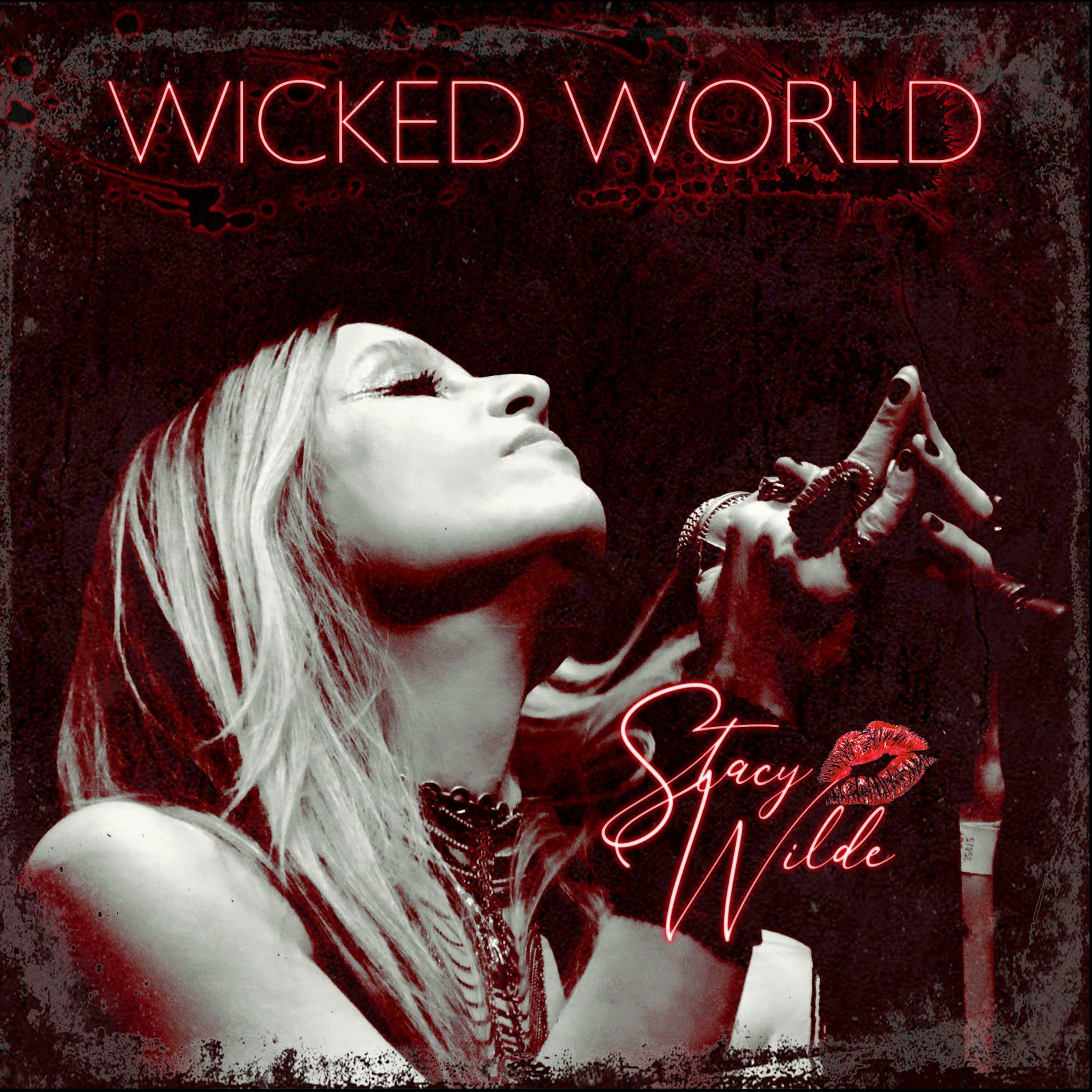 Stacy Wilde - WWSW2 Hi Res 3000.jpg