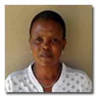 Matsebe Salome Victoria Masango