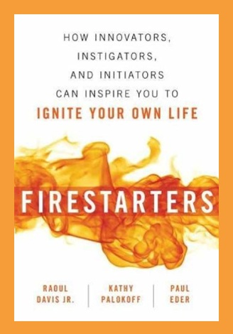 firestarters-book-border.jpg
