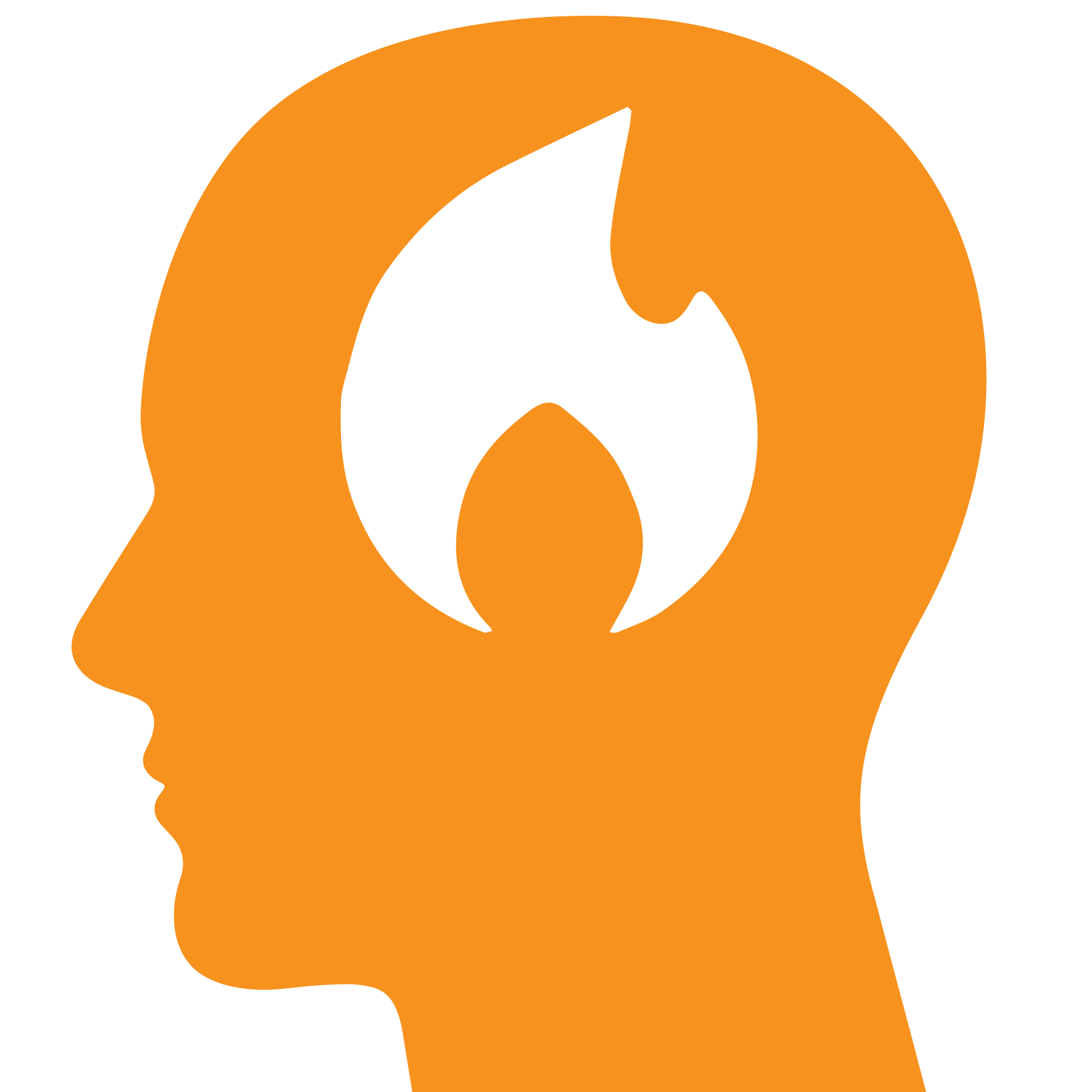 gofirestarter-head.png