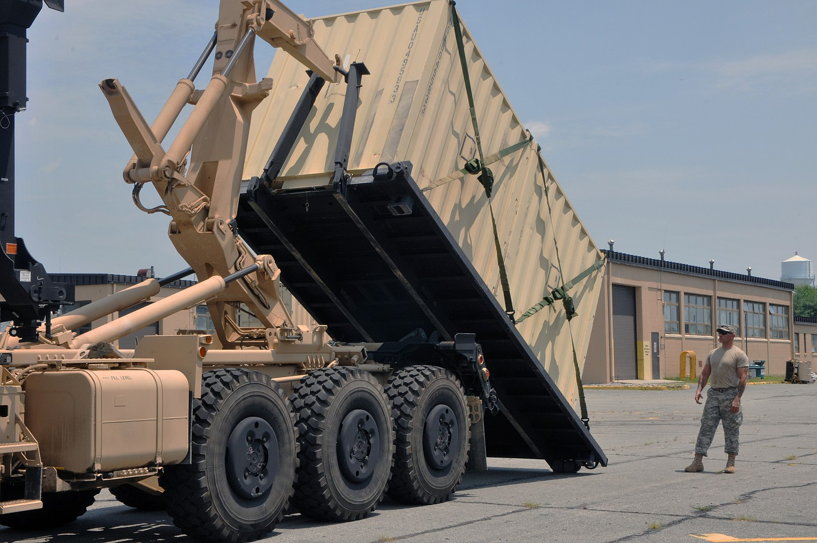 Transportation_soldiers_conduct_support_operations_130719-A-QD996-005.jpg