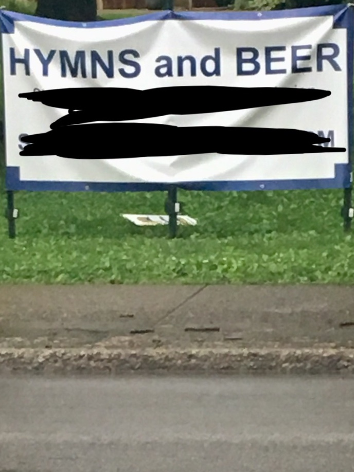 hymns and beer.jpg