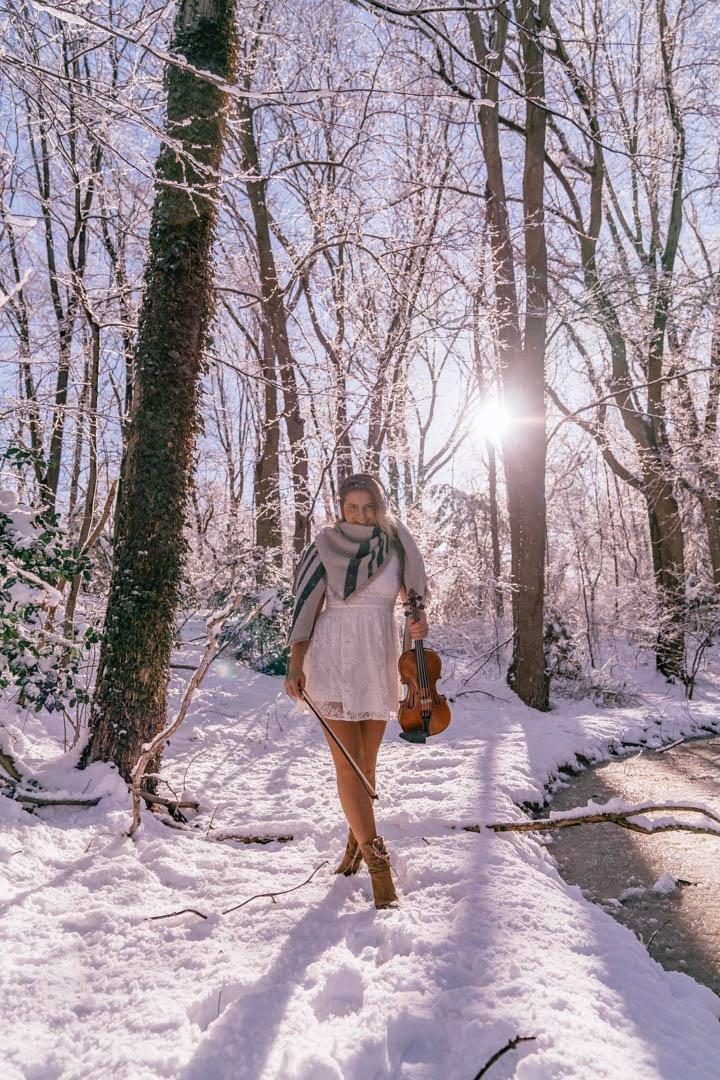 Dajana-WinterWonderland%2836of40%29.jpg
