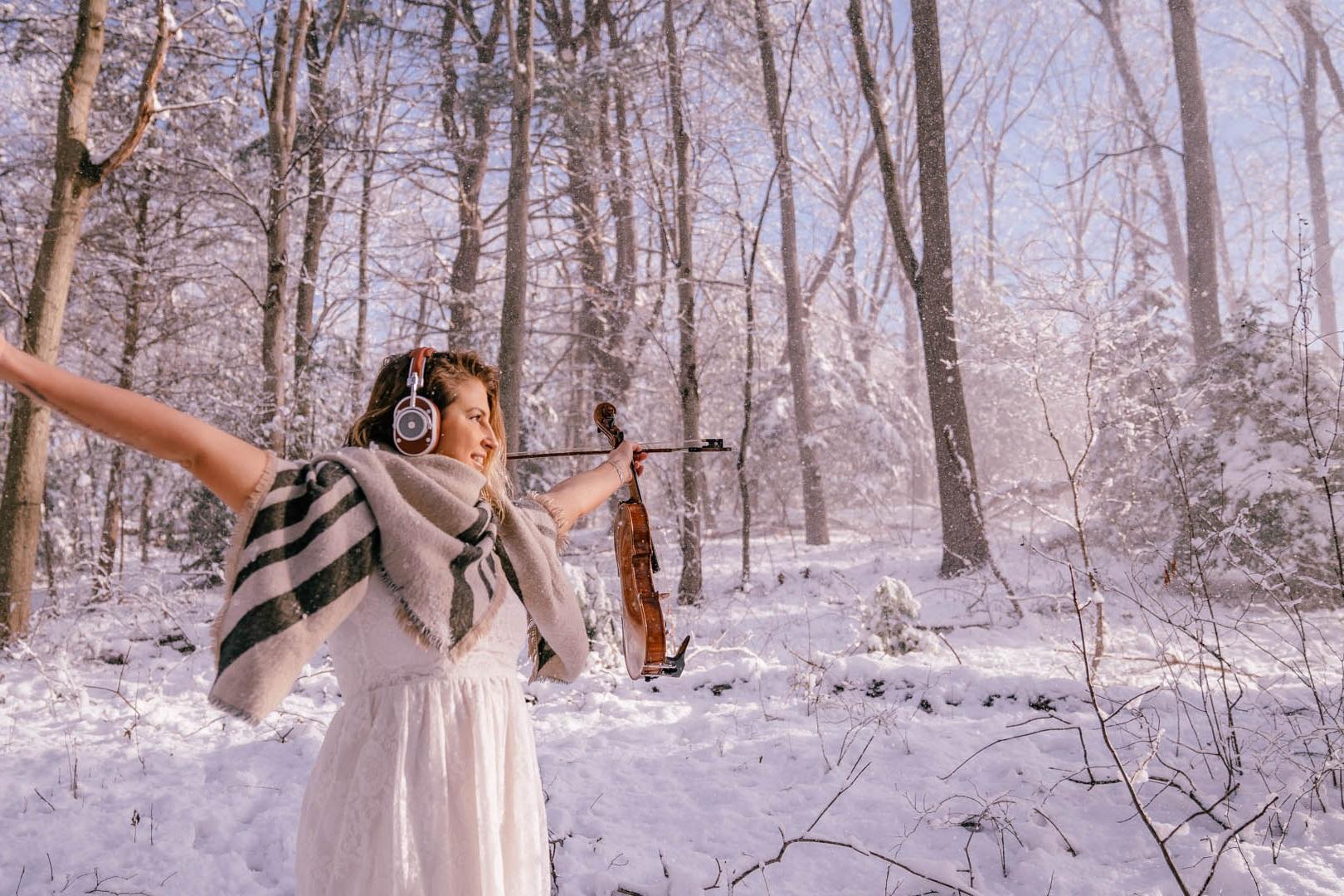 Dajana-WinterWonderland%2833of40%29.jpg