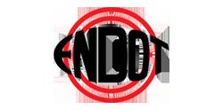 endot logo.png