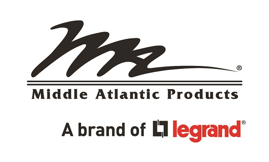 Middle-Atlantic-logo-new.jpg
