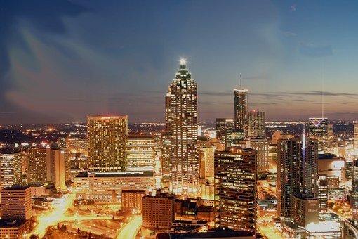 Atlanta Line Card