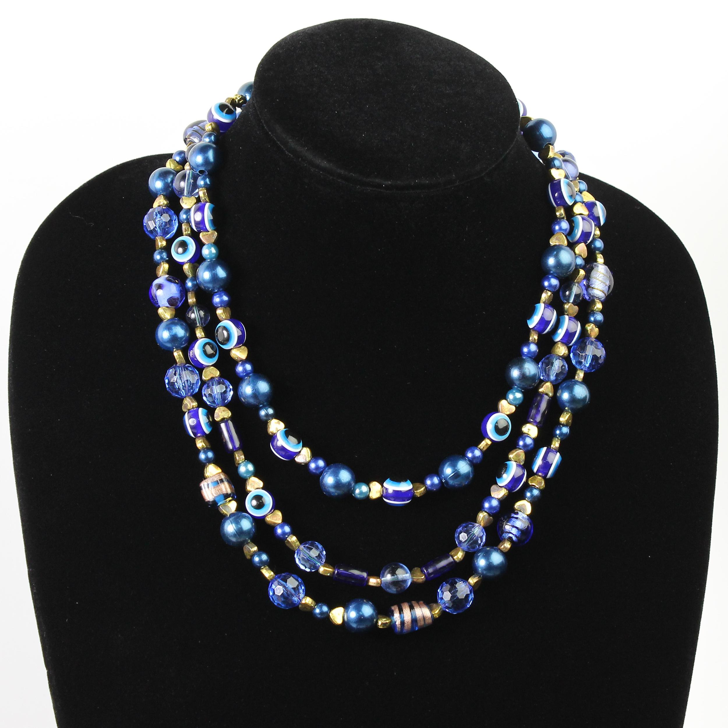 Jewelry_MattFuchs_BlueGodsEyeTriple.png