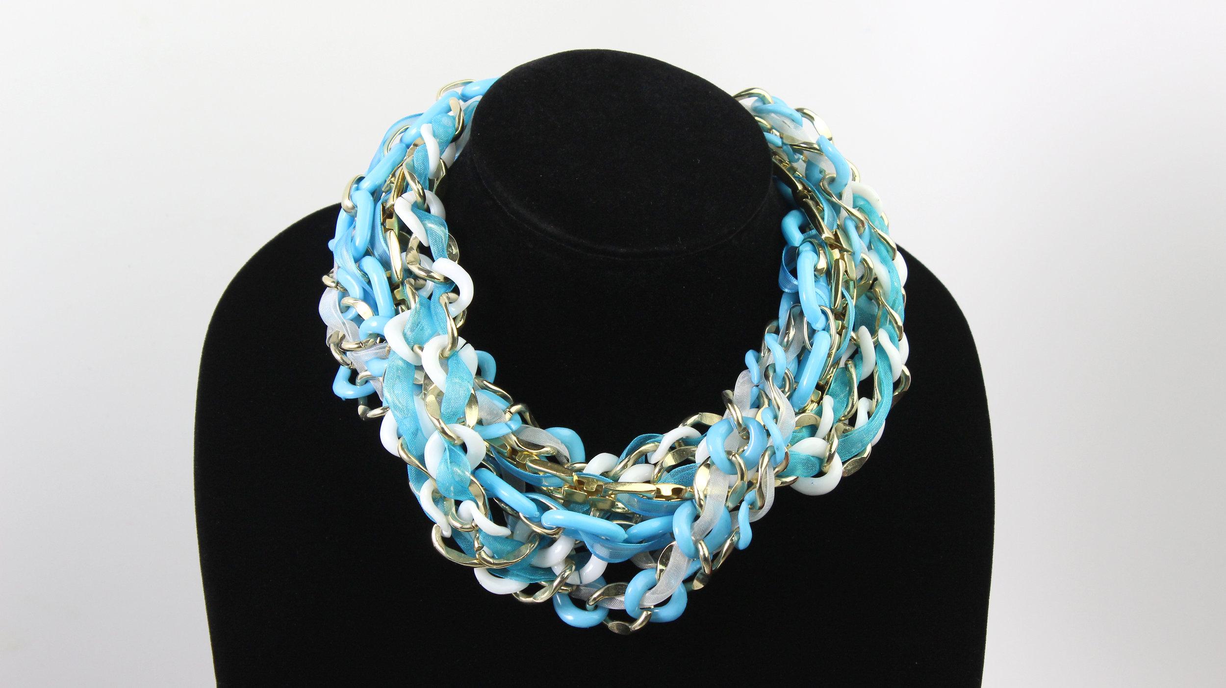 Jewelry_.jpg