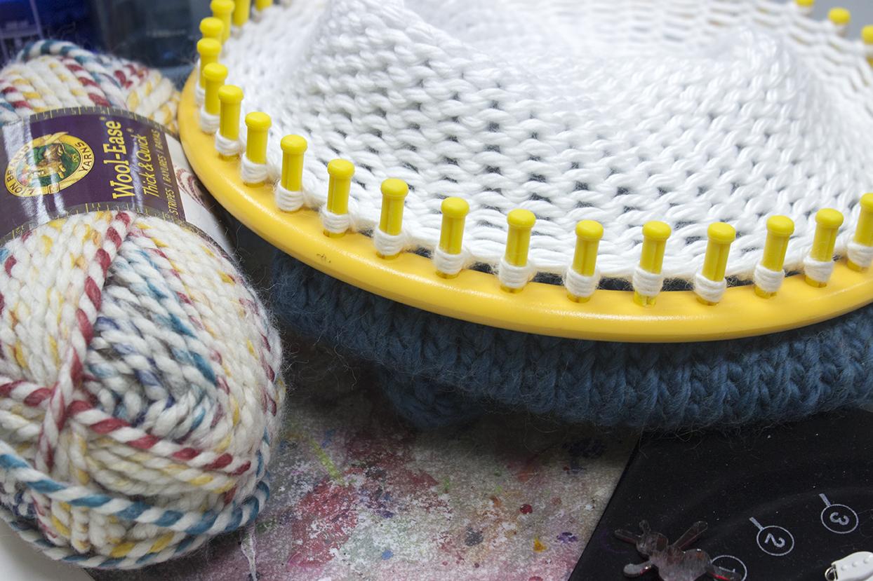 Fibers_Loom knitting.png
