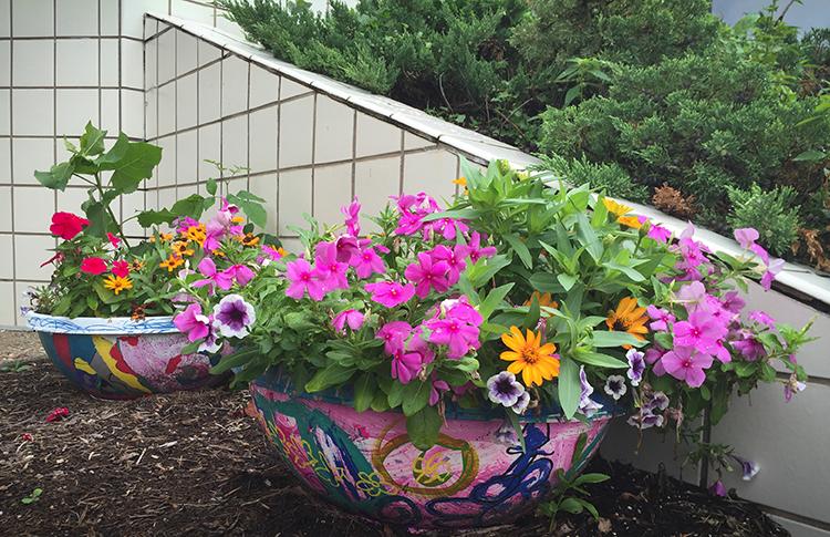 Gardening_FlowerPots.png