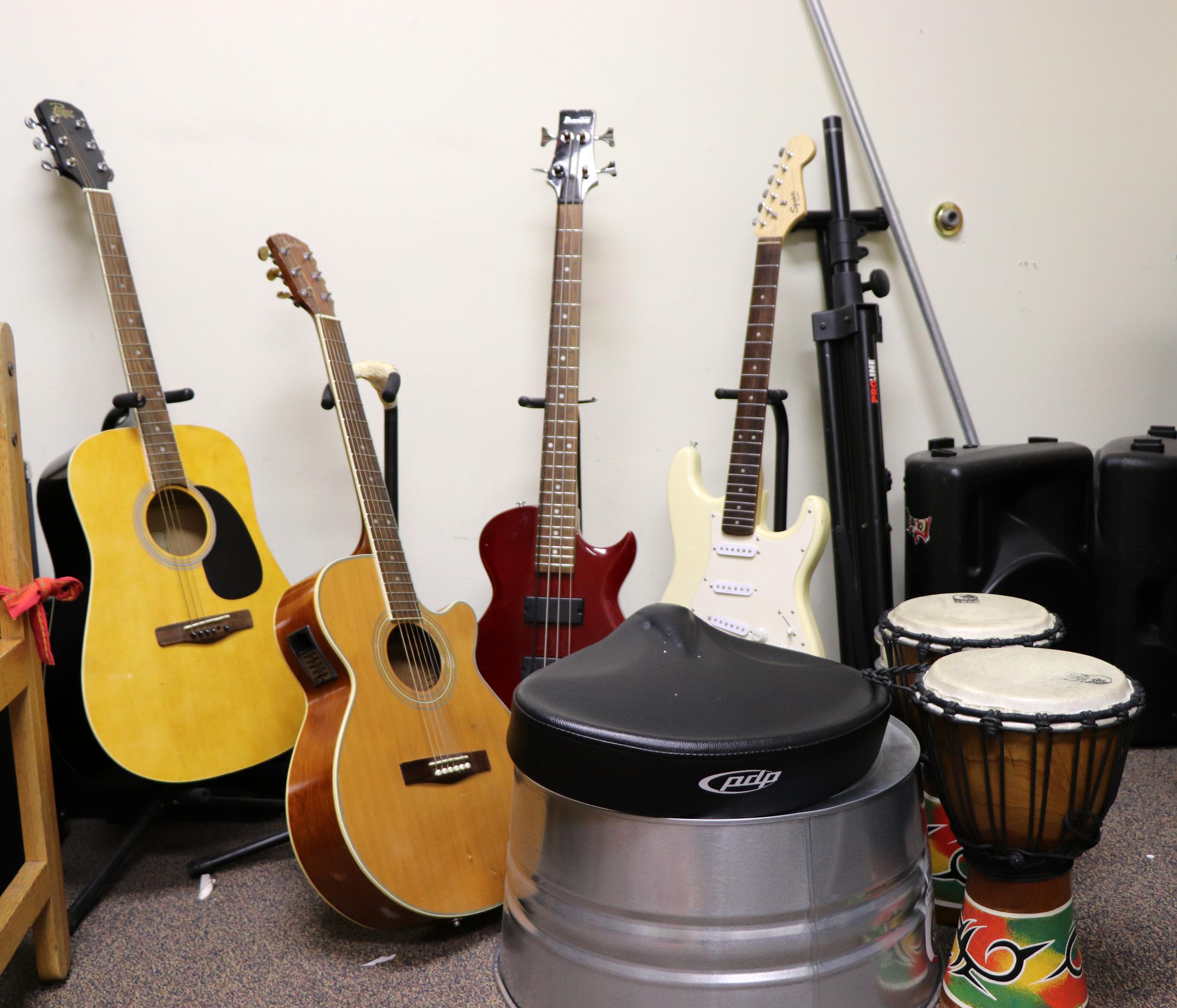 Music Studio.png