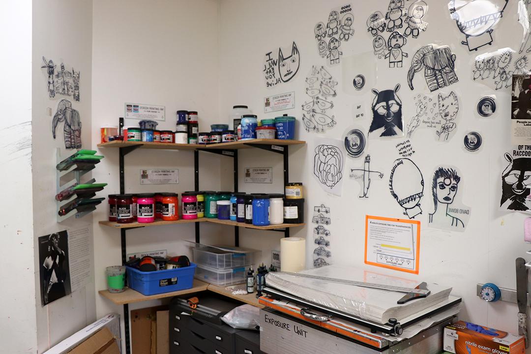 Printmaking Studio.png