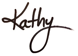 Kathy+Signature.jpg