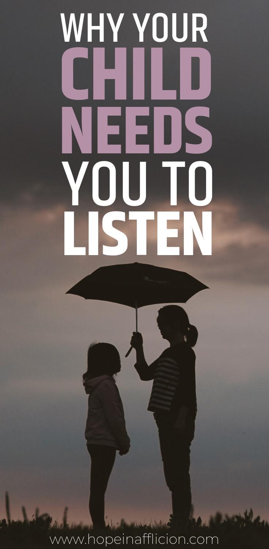 Listen To Child.jpg