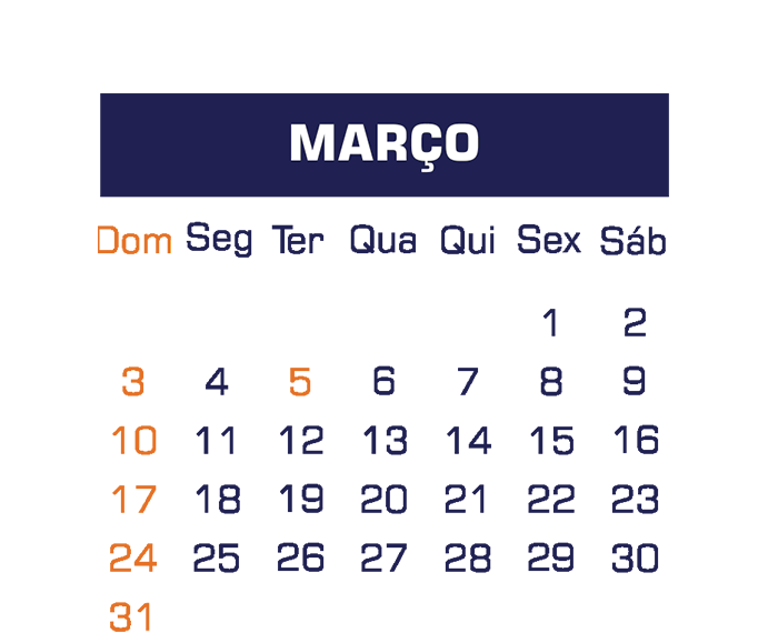 Calendario-Escolar-bilingue-Bright-Kids_0011_Layer-1_0009_Calendario-Escolar-bilingue-Bright-Kids_0009_Calendario-Bright.png