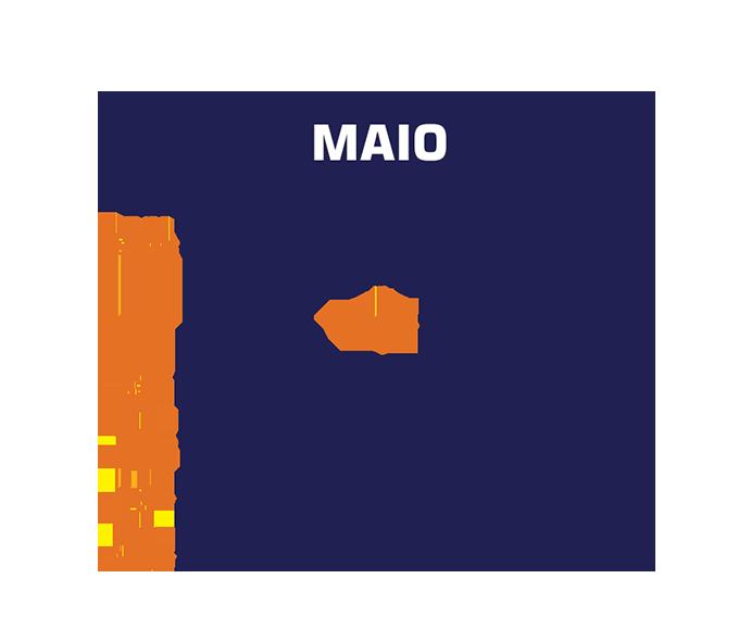 Calendario-Escolar-bilingue-Bright-Kids_0011_Layer-1_0007_Calendario-Escolar-bilingue-Bright-Kids_0007_Calendario-Bright.png