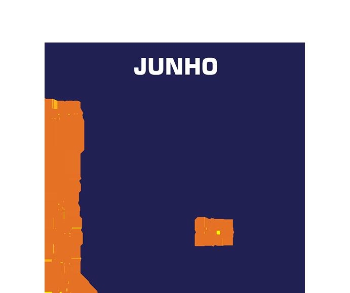 Calendario-Escolar-bilingue-Bright-Kids_0011_Layer-1_0006_Calendario-Escolar-bilingue-Bright-Kids_0006_Calendario-Bright.png
