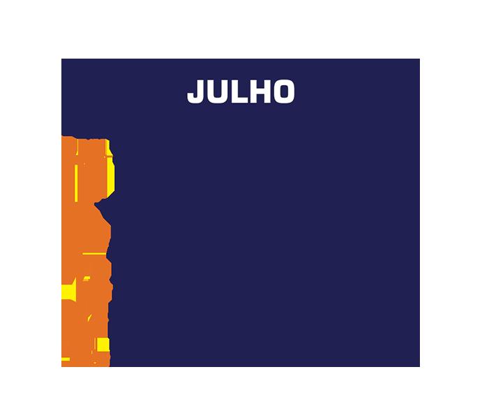 Calendario-Escolar-bilingue-Bright-Kids_0011_Layer-1_0005_Calendario-Escolar-bilingue-Bright-Kids_0005_Calendario-Bright.png