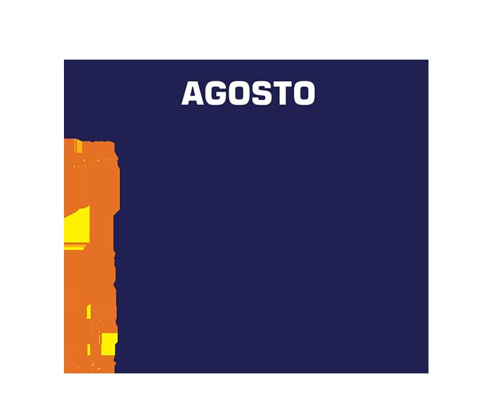Calendario-Escolar-bilingue-Bright-Kids_0011_Layer-1_0004_Calendario-Escolar-bilingue-Bright-Kids_0004_Calendario-Bright.png