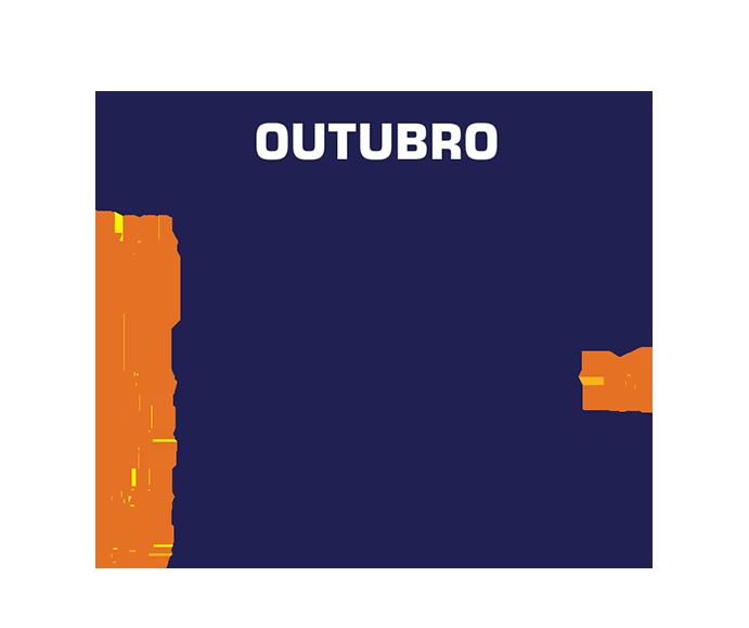 Calendario-Escolar-bilingue-Bright-Kids_0011_Layer-1_0002_Calendario-Escolar-bilingue-Bright-Kids_0002_Calendario-Bright.png