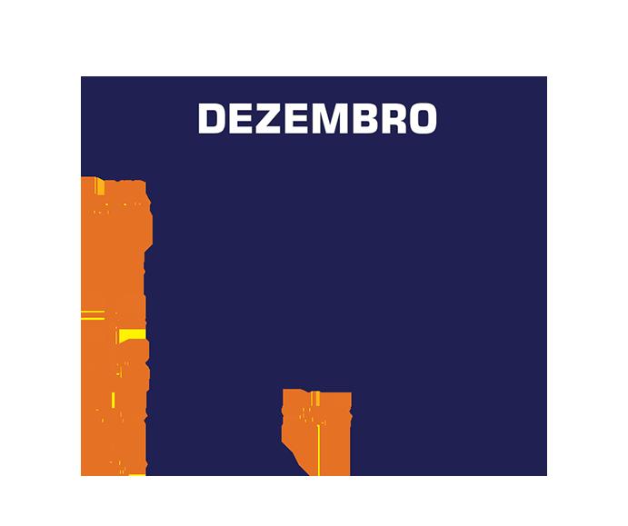 Calendario-Escolar-bilingue-Bright-Kids_0011_Layer-1_0000_Calendario-Escolar-bilingue-Bright-Kids_0000_Calendario-Bright.png