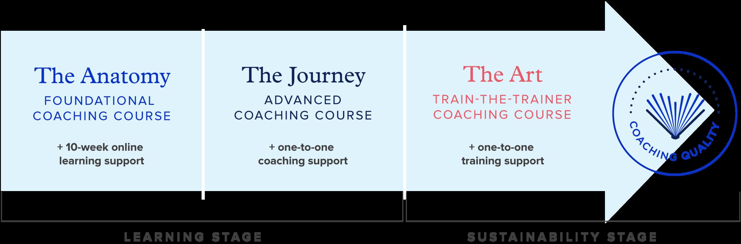 Graydin_Coaching_Courses_Schools_Educators_Teachers_Leaders_Administrators_Beginner_London_Toronto_NewYork_CCSDiagram-25.png