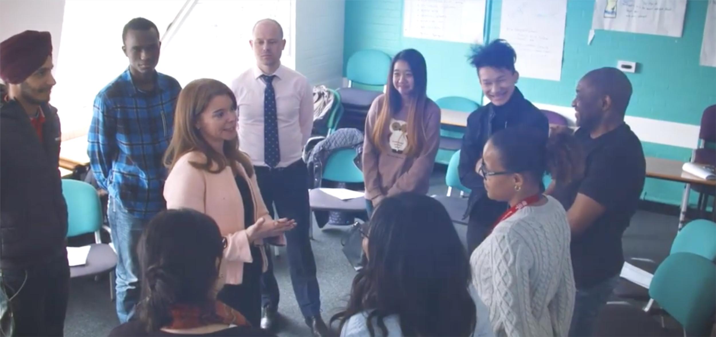 Graydin_Coaching_Courses_Schools_Educators_Teachers_Leaders_Administrators_Beginner_London_Toronto_NewYork_BEFacilitation-42.png
