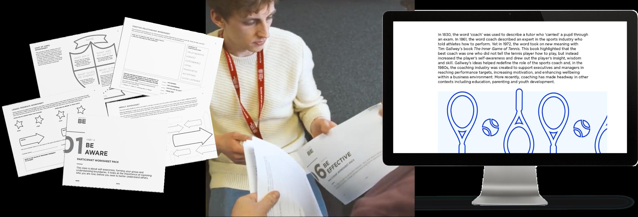 Graydin_Coaching_Courses_Schools_Educators_Teachers_Leaders_Administrators_Beginner_London_Toronto_NewYork_BeMaterials-57.png