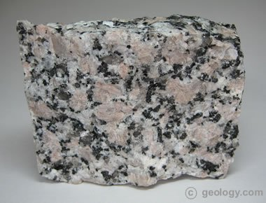 granite-large-orthoclase.jpg