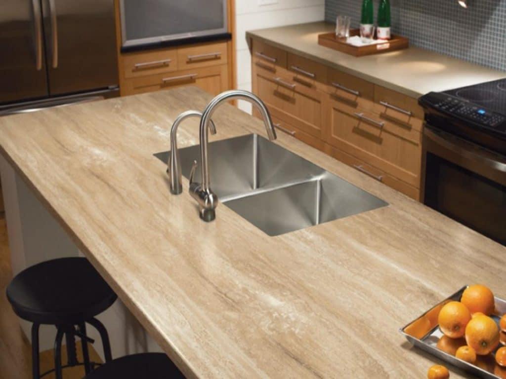 Travertine-countertop-kitchen-2-1024x768.jpg