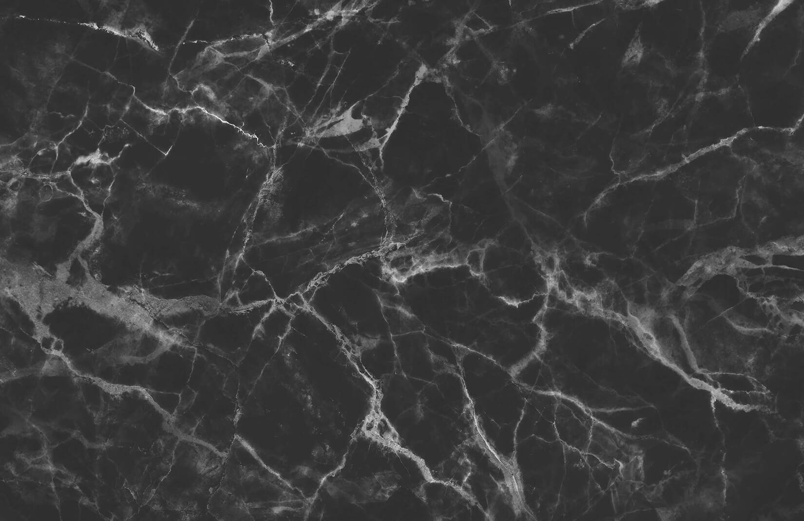 black-marble-textures-plain.jpg