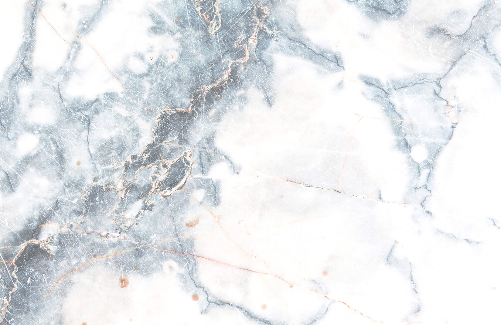 deep-blue-clouded-marble-textures-plain.jpg