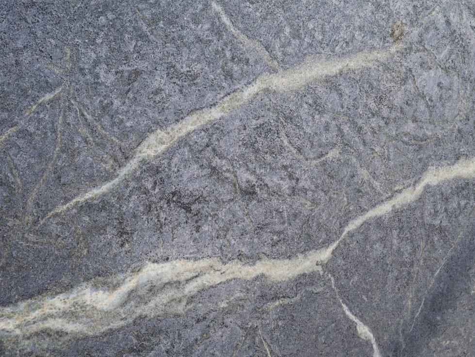 grey-soapstone-e1505918254329.jpg