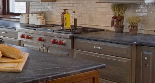 soapstone-kitchen-countertop.jpg