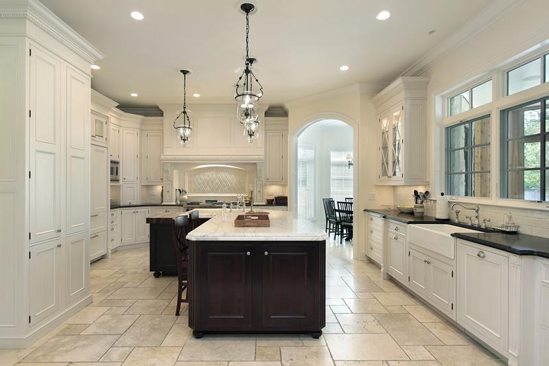 upscale-kitchen-island-white-cabinets.jpg