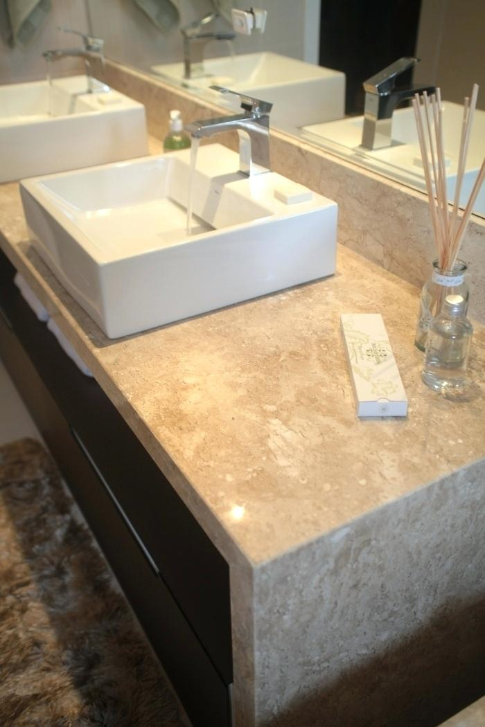 travertine-countertops-care-pictures-slab-countertop-cost.jpg