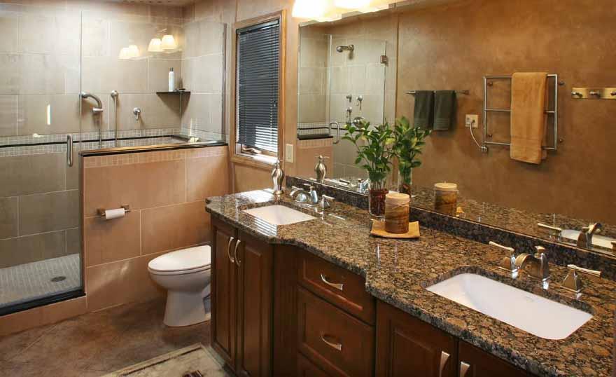Sink Sample.jpg